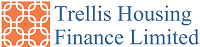 Trellis Housing Finance Limited Logo